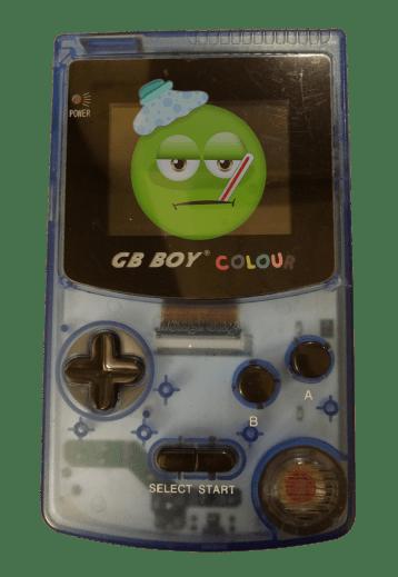 GB Boy Colour-10-Title.png