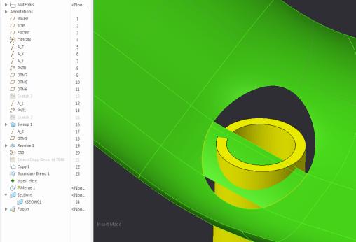 merge surfaces-01