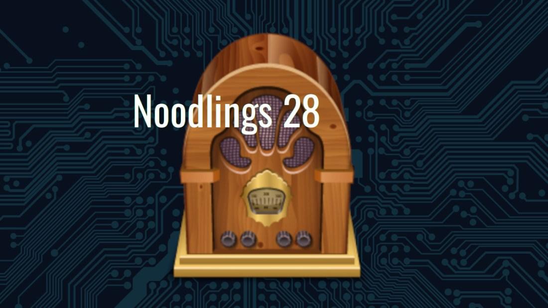 Noodlings thumbnail