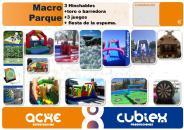 parque-makro