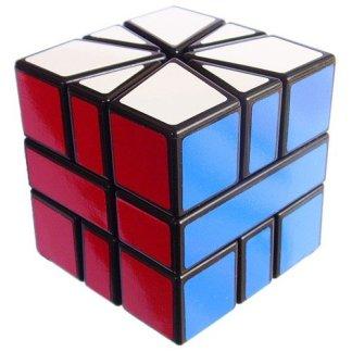 Square (SQ-1 y SQ-2)