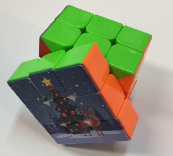 cubo-personalizado-3