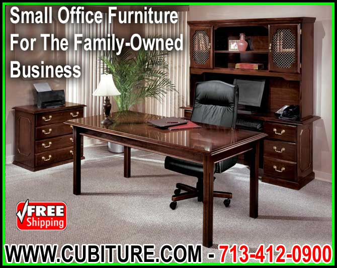 Furniture Factory Warehouse Liquidation Sale