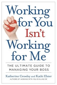 Working for You