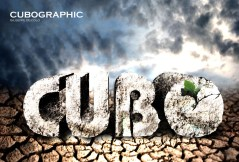 CuboDoodle https://cubographic.wordpress.com/category/progetti/cubo-doodle//?s=Contest+giuseppe+bucolohttps://cubographic.wordpress.com/progetti/cubo-contest/
