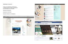 Giuseppe Bucolo-digital portfolio050