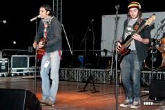 Giuseppe_Bucolo-BonArma day (14)
