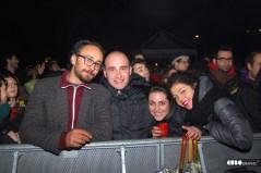 Giuseppe_Bucolo-BonArma day (18)