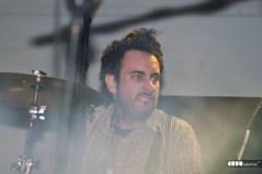 Giuseppe_Bucolo-BonArma day (40)
