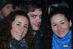 Giuseppe_Bucolo-BonArma day (7)