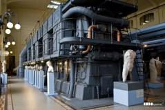 https://cubographic.wordpress.com/works/fotografia/architettura/museo-centrale-montemartini/