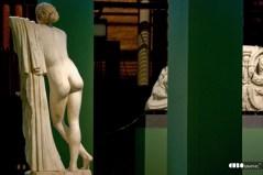 Giuseppe_Bucolo-Museo Montemartini 2010 (21)