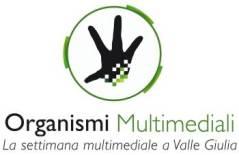 Organismi Multimediali (27)