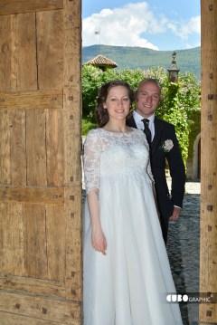 Matrimonio Emilio & Emiliana - Giuseppe Bucolo Cubographic (26)