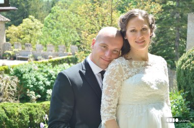 Matrimonio Emilio & Emiliana - Giuseppe Bucolo Cubographic (34)