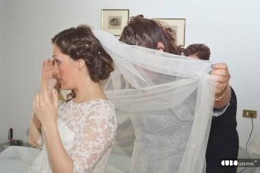 Matrimonio Emilio & Emiliana - Giuseppe Bucolo Cubographic (4)