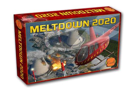 Caja de Meltdown 2020