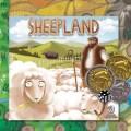 Portada de Sheepland