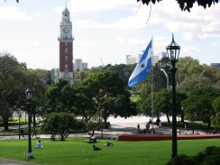 argentina-buenos-aires-by-isa-city-park-with-building-and-flag-2009