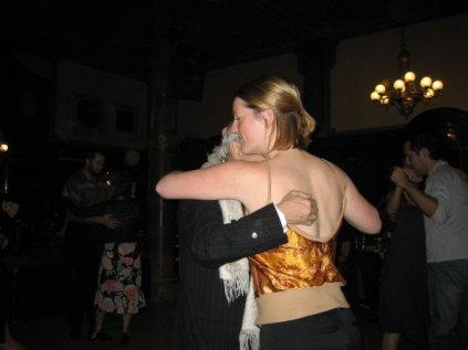 argentina-buenos-aires-by-kati-mayfield-lindsey-at-the-milonga-2007
