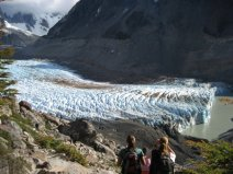 argentina-patagonia-by-kati-mayfield-descending-to-the-glacier-2007