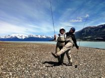 argentina-patagonia-by-martha-obermiller-fishing-in-southern-patagonia-2012