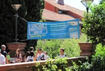 australia-adelaide-by-kirstin-bebell-adelaide-university-union-2012-university-of-adelaide-2