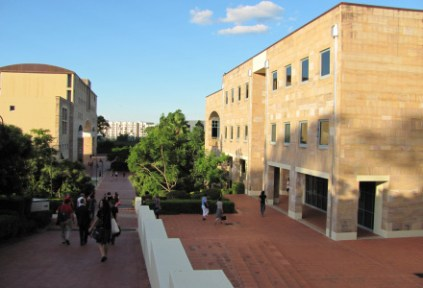 australia-brisbane-by-kirstin-bebell-bond-university-afternoon-2012
