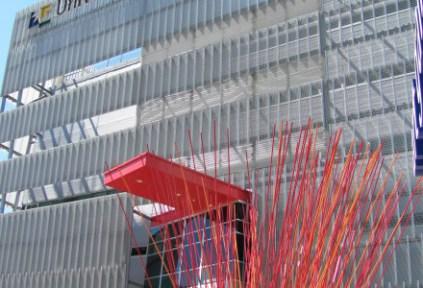 australia-brisbane-by-kirstin-bebell-university-of-sunshine-coast-2012-31-e1384894511503