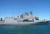 australia-freemantle-by-kirstin-bebell-warship-2012