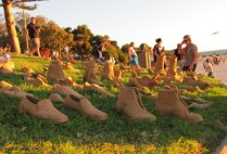 australia-perth-by-kirstin-bebell-sculpture-contest-2012