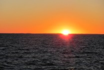 australia-perth-by-kirstin-bebell-sunset-2012-2