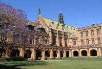 australia-sydney-by-kim-kreutzer-university-of-sydney-9-2009