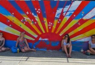 australia-sydney-by-kristin-ann-simboski-australian-artwork-unsw-spring-2012