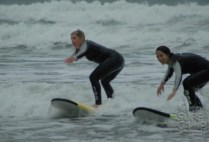 australia-sydney-by-kristin-ann-simboski-surfing-unsw-spring-2012