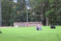 australia-wollongong-by-kim-kreutzer-campus-2008-8