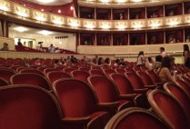 austria-vienna-by-kelsey-lanning-opera-house-spring-2012