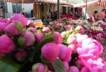 austria-vienna-by-sarah-grimsdale-naschmarket-spring-2011-3