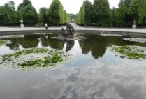 austria-vienna-by-sarah-grimsdale-schoenbrunn-palace-spring-2011-4