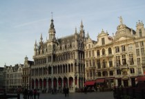 belgium-brussels-by-katie-fox-central-square-2006