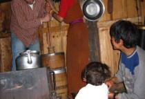 bhutan-bumthang-by-lindsey-weaver-churning-butter-2006