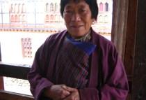 bhutan-bumthang-by-lindsey-weaver-my-bhutanese-host-mother-2006