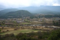 bhutan-bumthang-by-lindsey-weaver-overlooking-the-bumthang-valley-2006