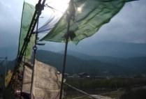 bhutan-bumthang-by-lindsey-weaver-prayer-flags-on-a-bridge-2006