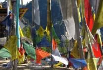 bhutan-takstang-by-lindsey-weaver-prayer-flags-2006