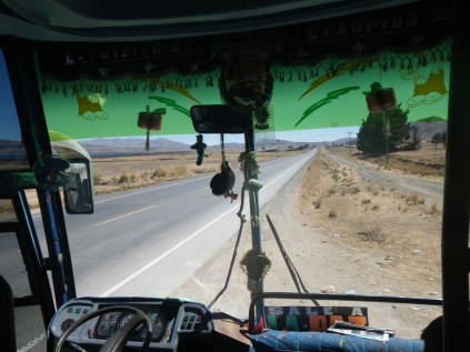 boliviags_by-lex-mobley-bus-ride-2013