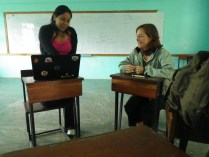 boliviags_by-lex-mobley-class-at-universidad-academica-campesina-2013