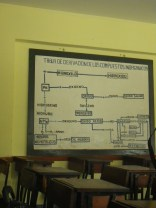 boliviags_by-lex-mobley-flowchart-2013