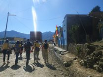 boliviags_by-lex-mobley-students-walking-down-street-2013