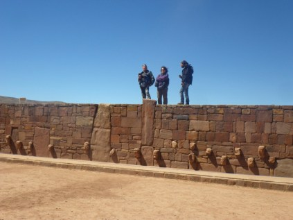 boliviags_by-lex-mobley-tiwanaku-cultural-site-8-2013